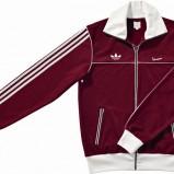 Zdj�cie 45 - Adidas - kolekcja wiosna-lato 2009 dla m�czyzn