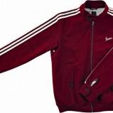 Zdj�cie 46 - Adidas - kolekcja wiosna-lato 2009 dla m�czyzn