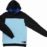 Zdj�cie 51 - Adidas - kolekcja wiosna-lato 2009 dla m�czyzn
