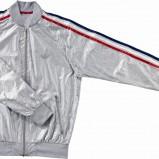 Zdj�cie 54 - Adidas - kolekcja wiosna-lato 2009 dla m�czyzn