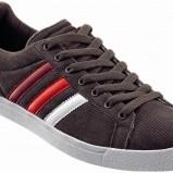Zdj�cie 56 - Adidas - kolekcja wiosna-lato 2009 dla m�czyzn