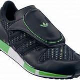 Zdj�cie 57 - Adidas - kolekcja wiosna-lato 2009 dla m�czyzn