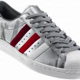 Zdj�cie 58 - Adidas - kolekcja wiosna-lato 2009 dla m�czyzn