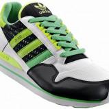 Zdj�cie 59 - Adidas - kolekcja wiosna-lato 2009 dla m�czyzn