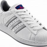Zdj�cie 60 - Adidas - kolekcja wiosna-lato 2009 dla m�czyzn