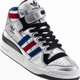 Zdj�cie 61 - Adidas - kolekcja wiosna-lato 2009 dla m�czyzn