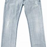 Zdj�cie 8 - Adidas - kolekcja wiosna-lato 2009 dla m�czyzn