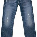 Zdj�cie 9 - Adidas - kolekcja wiosna-lato 2009 dla m�czyzn