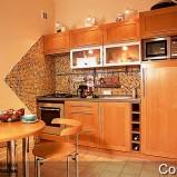 Zdj�cie 1 - Kuchnie Arino w stylu klasycznym