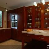 Zdj�cie 11 - Kuchnie Arino w stylu klasycznym