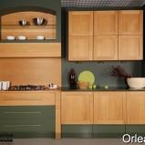 Zdj�cie 12 - Kuchnie Arino w stylu klasycznym