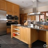 Zdj�cie 14 - Kuchnie Arino w stylu klasycznym