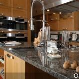 Zdj�cie 15 - Kuchnie Arino w stylu klasycznym