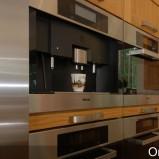 Zdj�cie 16 - Kuchnie Arino w stylu klasycznym