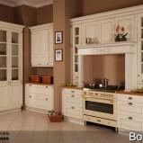 Zdj�cie 17 - Kuchnie Arino w stylu klasycznym