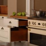 Zdj�cie 18 - Kuchnie Arino w stylu klasycznym