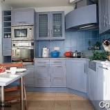 Zdj�cie 2 - Kuchnie Arino w stylu klasycznym