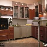 Zdj�cie 3 - Kuchnie Arino w stylu klasycznym