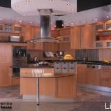 Zdj�cie 6 - Kuchnie Arino w stylu klasycznym