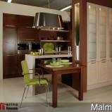 Zdj�cie 8 - Kuchnie Arino w stylu klasycznym