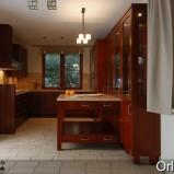 Zdj�cie 9 - Kuchnie Arino w stylu klasycznym