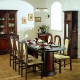 Zdj�cie 25 - Pi�kny salon z meblami Krysiak