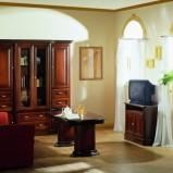 Zdj�cie 4 - Pi�kny salon z meblami Krysiak