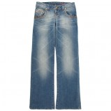 Zdj�cie 12 - Cross Jeanswear Co.- sezon jesie�/zima 2009/10