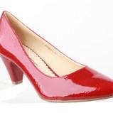 Zdj�cie 1 - Damskie obuwie CCC na jesie� i zim� 2009/2010