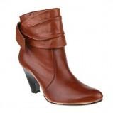 Zdj�cie 12 - Damskie obuwie CCC na jesie� i zim� 2009/2010