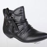 Zdj�cie 13 - Damskie obuwie CCC na jesie� i zim� 2009/2010