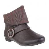 Zdj�cie 14 - Damskie obuwie CCC na jesie� i zim� 2009/2010