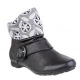 Zdj�cie 15 - Damskie obuwie CCC na jesie� i zim� 2009/2010