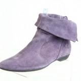 Zdj�cie 16 - Damskie obuwie CCC na jesie� i zim� 2009/2010