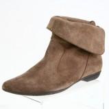 Zdj�cie 17 - Damskie obuwie CCC na jesie� i zim� 2009/2010
