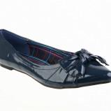 Zdj�cie 2 - Damskie obuwie CCC na jesie� i zim� 2009/2010