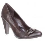 Zdj�cie 25 - Damskie obuwie CCC na jesie� i zim� 2009/2010
