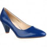 Zdj�cie 3 - Damskie obuwie CCC na jesie� i zim� 2009/2010
