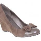 Zdj�cie 36 - Damskie obuwie CCC na jesie� i zim� 2009/2010