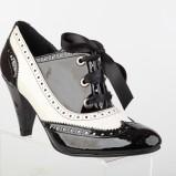 Zdj�cie 39 - Damskie obuwie CCC na jesie� i zim� 2009/2010