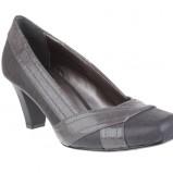 Zdj�cie 4 - Damskie obuwie CCC na jesie� i zim� 2009/2010