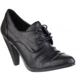 Zdj�cie 40 - Damskie obuwie CCC na jesie� i zim� 2009/2010