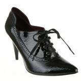 Zdj�cie 42 - Damskie obuwie CCC na jesie� i zim� 2009/2010