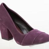 Zdj�cie 44 - Damskie obuwie CCC na jesie� i zim� 2009/2010