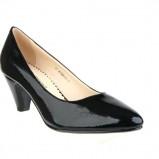 Zdj�cie 5 - Damskie obuwie CCC na jesie� i zim� 2009/2010