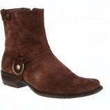 Zdj�cie 8 - Damskie obuwie CCC na jesie� i zim� 2009/2010