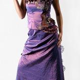 Zdj�cie 1 - Kolekcja sukni wieczorowych firmy Francoise