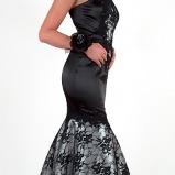 Zdj�cie 10 - Kolekcja sukni wieczorowych firmy Francoise