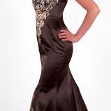 Zdj�cie 11 - Kolekcja sukni wieczorowych firmy Francoise