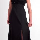 Zdj�cie 12 - Kolekcja sukni wieczorowych firmy Francoise
